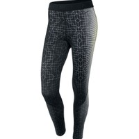 Nike Women's Pro Hyperwarm 2 Tights - Dick's Sporting Goods
