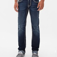 Rock Revival Fornax Slim Straight Jean