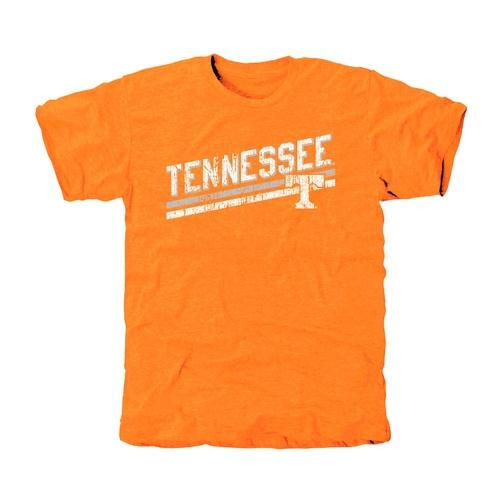 Tennessee Volunteers Rising Bar Primary From Sports Deliver