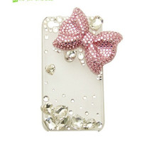 iphone 4 case iphone 4s case case for Iphone 4 by RoseNie 88485657