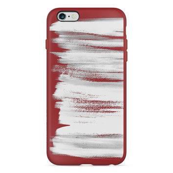 Paint Brush PlayProof Case for iPhone 6 Plus / 6s Plus