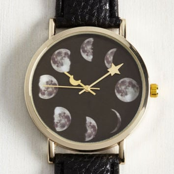 Phase Go By Watch | Mod Retro Vintage Watches | ModCloth.com