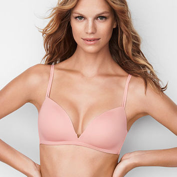 Lightly Lined Wireless Bra - Sexy Illusions by Victoria's Secret - Victoria's Secret
