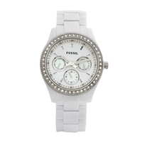 Fossil Stella Women's Watch ES1967