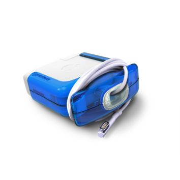 Juiceboxx Charger Case for Macbook Pro and Macbook Air