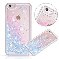 Luxury Bling Glitter Sparkle Phone Fashion Case Cover