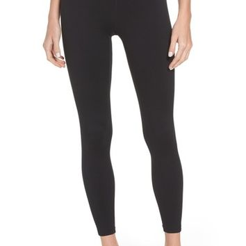 Zella leggings | Nordstrom