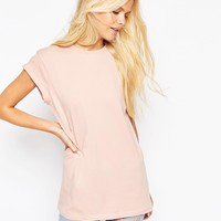 ASOS The Ultimate Easy T-Shirt