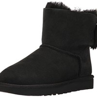 UGG Women's Arielle Winter Boot