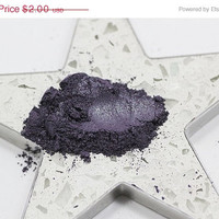 Grand Opening Sale Shadow Mineral Makeup - No. 21 Orbit Shimmer - .5g Mineral Make Up