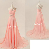Bridesmaid Dresses,Summer Dresses,Evening Dresses,Homecoming Dresses,Party Dresses,Maxi Dresses,Long Prom Dresses,Wedding Dresses,GK017