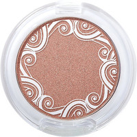 Blushious Coconut & Rose Infused Cheek Color | Ulta Beauty