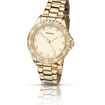 Sekonda Ladies Watch - SK4251