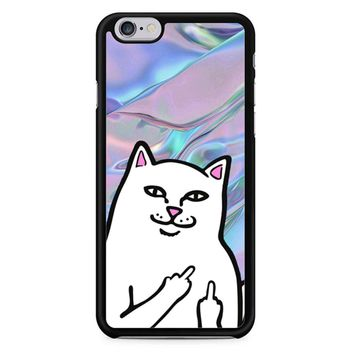 Ripndip Color iPhone 6/6S Case