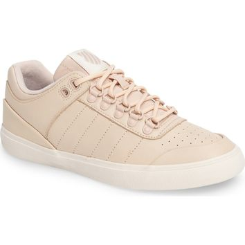 K-Swiss Neu Sleek Sneaker (Women) | Nordstrom