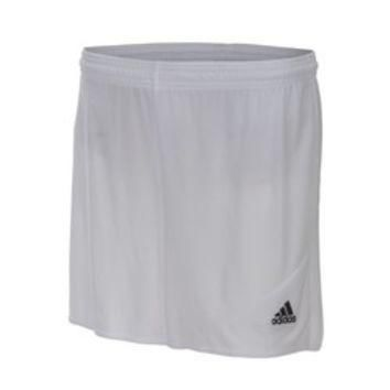 Academy - adidas Women's Striker 13 Soccer Short