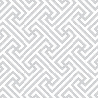 Impossible Labyrinth Removable Wallpaper