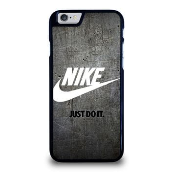NIKE JUST DO IT iPhone 6 / 6S Case