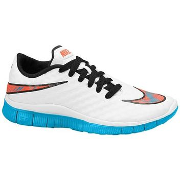 Nike Free Hypervenom - Boys' Grade School at Champs Sports