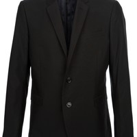 Messagerie Two-Piece Suit