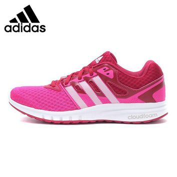 Original New Arrival Adidas galaxy 2 w Women's Running Shoes Sneakers