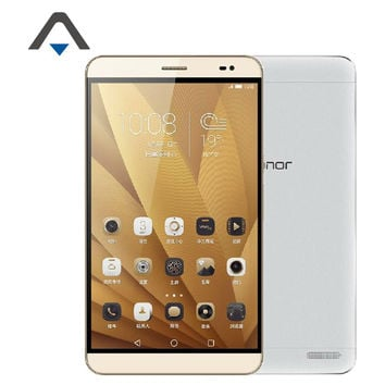 "Original Huawei HONOR X2 Hisilicon Octa Core 2.0GHz 7"" 1920x1200 Android 5.0 13MP Camera 3G RAM 16G ROM 4G LTE Smartphone"