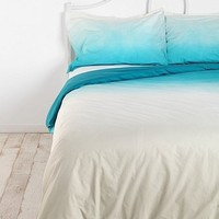 Magical Thinking Gradient Sham - Set Of 2