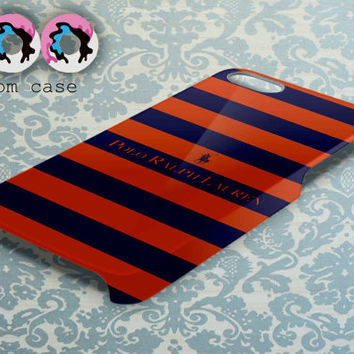 Polo ralph Lauren 3D iPhone Cases for iPhone 4,iPhone 4s,iPhone 5,iPhone 5s,iPhone 5c,Samsung Galaxy s3,samsung Galaxy s4