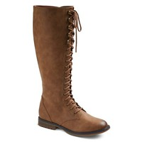 Women's Rylen Boots - Mossimo Supply Co.™
