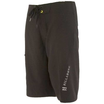 CREYYN3 Billabong All Day Boardshort - Men's
