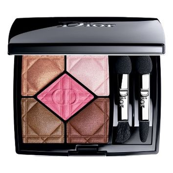 Dior 5 Couleurs Ultimate Couture Palette | Nordstrom