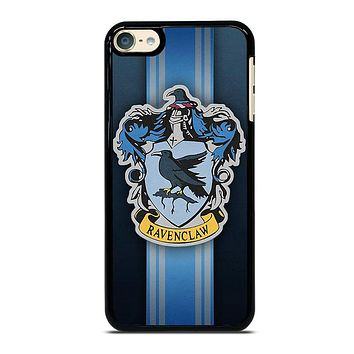 RAVENCLAW HARRY POTTER iPod 4 5 6 Case