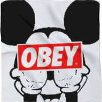 obey life