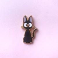Jiji Pin from Candy Corpse