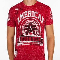 American Fighter California T-Shirt