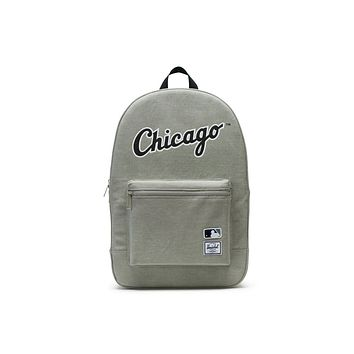 Herschel Supply Co. - Daypack Away MLB Chicago White Sox Backpack