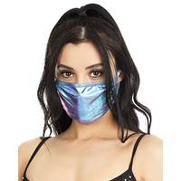 Mystic Neptune Surgical Mask