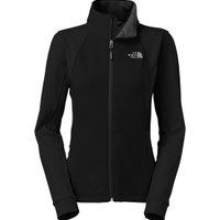 The North Face Women's Momentum Fleece Jacket | DICK'S Sporting Goods