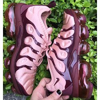 Nike Air VaporMax Plus Shoes