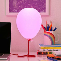 Balloon Light | Urban Outfitters