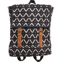 Billabong - Sister Sunglow Backpack | Black