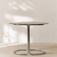 Avery Bistro Table | Urban Outfitters