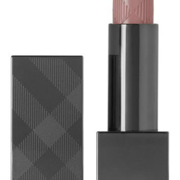 Burberry Beauty - Lip Velvet - Dusky Pink No.406