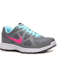 Nike Women's Revolution Running Shoe