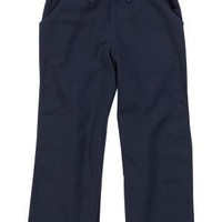 Clothing at Tesco | Back To School Boys Joggers > trousers > PE Kits > back to school