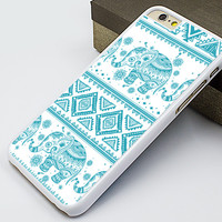 salable iphone 6 case,blue elephant iphone 6 plus case,art elephant iphone 5s case,new iphone 5c case,art elephant iphone 5 case,idea iphone 4s case,popular iphone 4 case