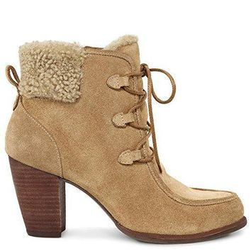 UGG Women's Analise UGG boots