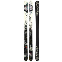 Armada Makai Ski - Kids' One Color,