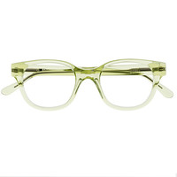 Girls Selima Optique For crewcuts Scout Glasses