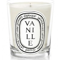 Vanille - For the Home - Gifts | diptyque Paris